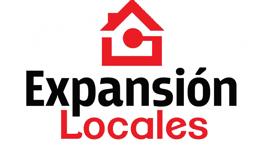 Expansion locales