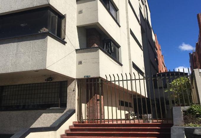venta de apartamentos