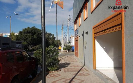 alt local comercial en renta prado veraniego Bogota expansion locales