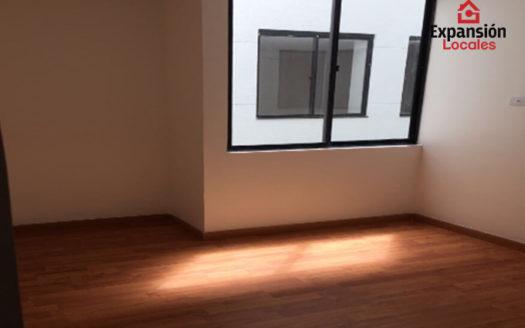alt apartamento en arriendo en Fontibon expansion locales