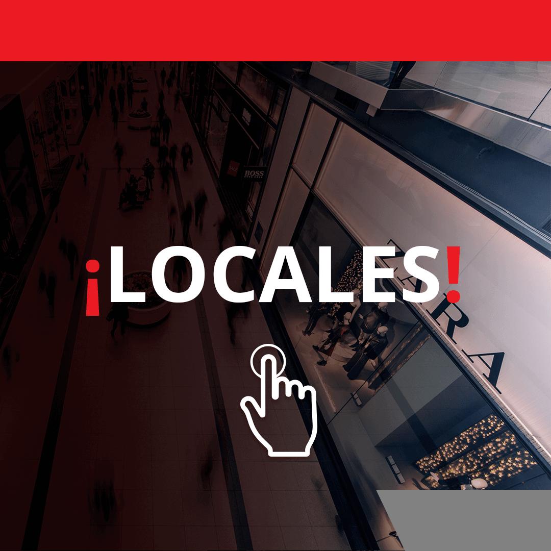 alt bodegas-locales comerciales en arriendo o venta bogotá