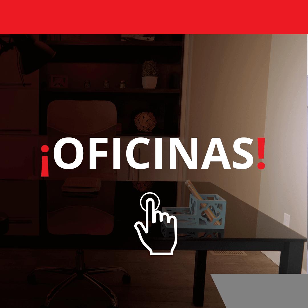 alt Bodegas-locales comerciales en Bogotá, Oficinas en arriendo o venta bogota expansion locales